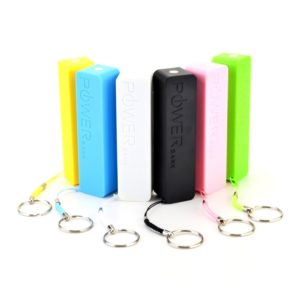 фото Power Bank