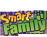 Интернет-магазин «SmartFamily»