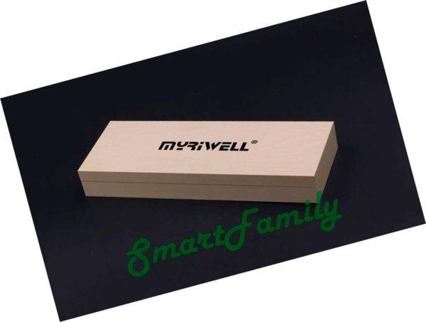 коробка для 3D ручка MyRiwell RP-100 C
