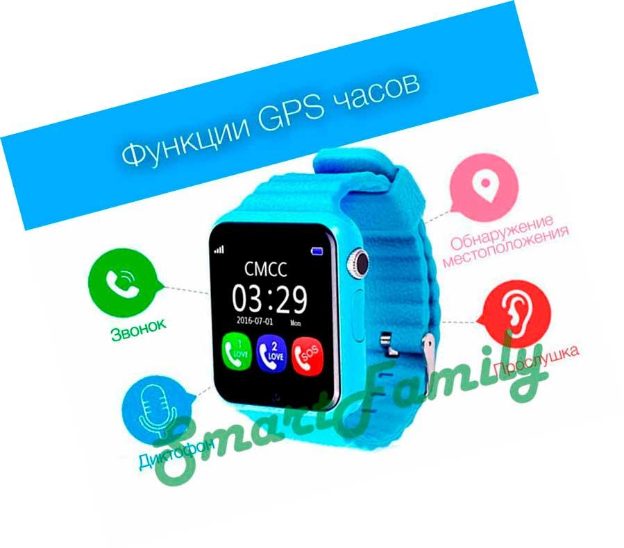 часы smart watch X10 функции