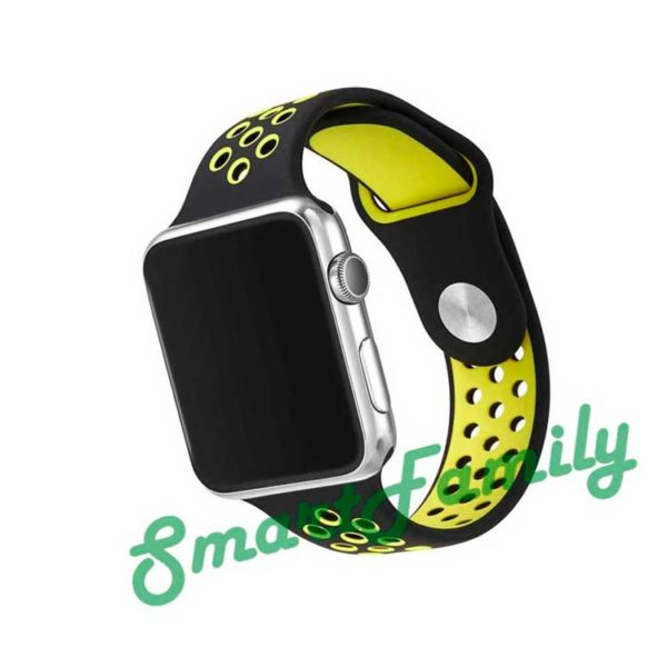 Smart watch IWO 2 sport series