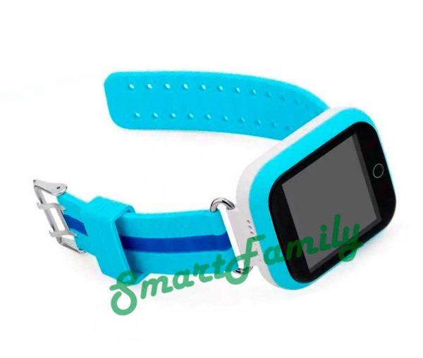 часы baby watch q100