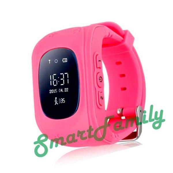 часы baby watch q50