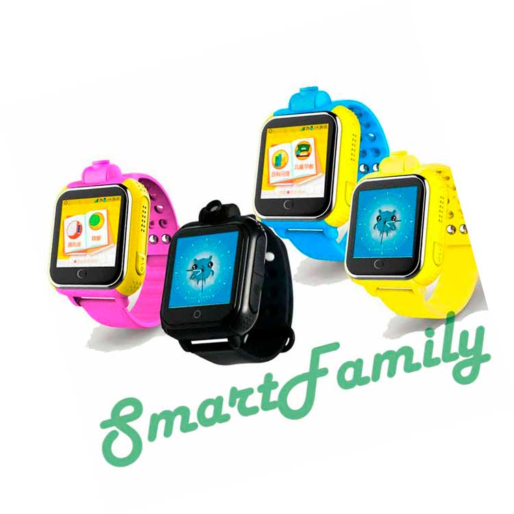 smart baby watch q75 gw1000