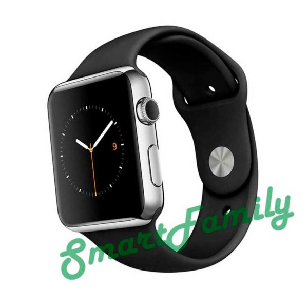 часы Smart watch IWO 2