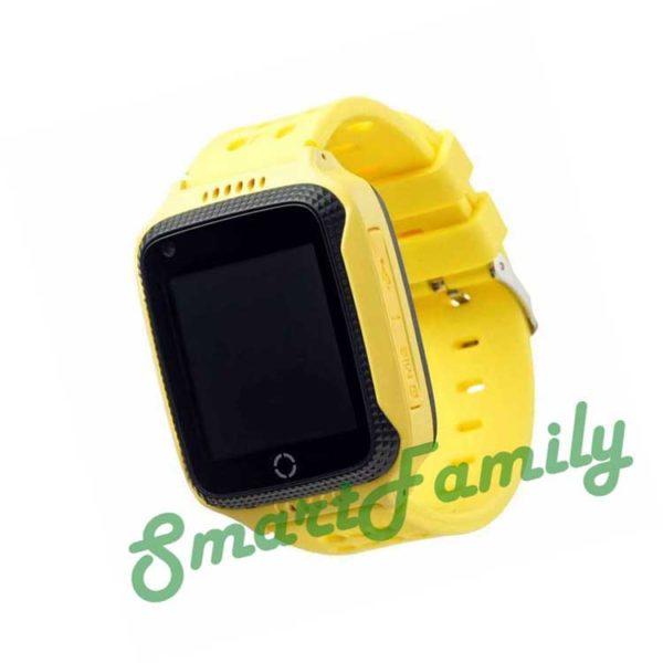 smart baby watch g100 q65 t7