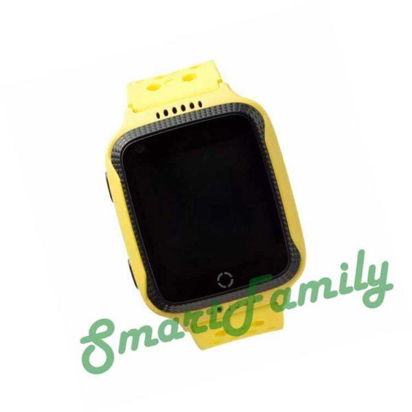 smart baby watch t7 q65