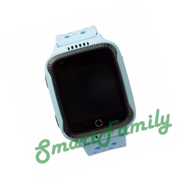 baby watch q65 голубые