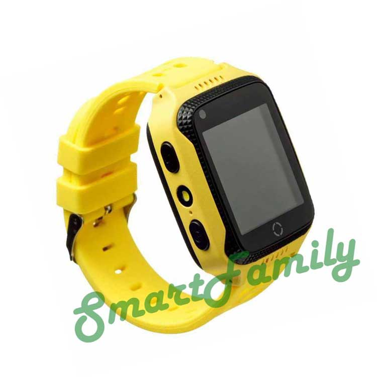 smart watch g100
