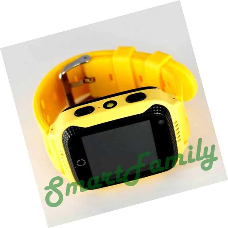 картинка часы с фонариком