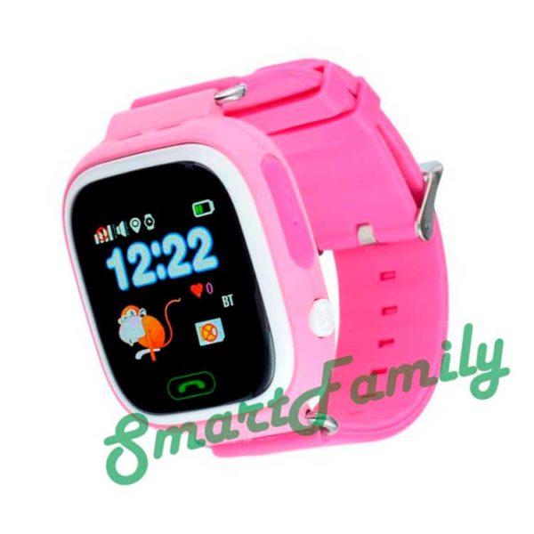 часы smart baby watch q90