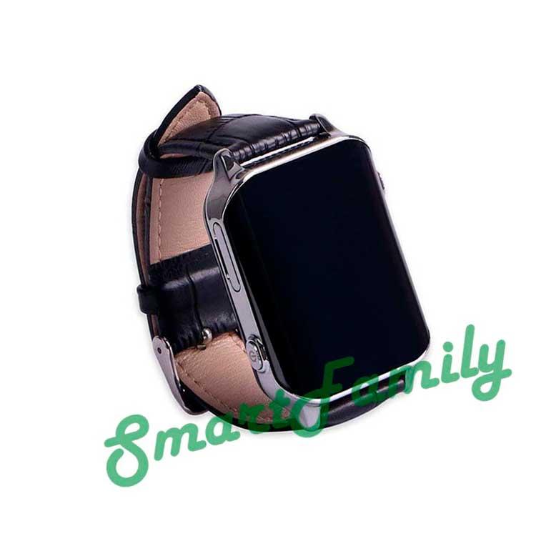 smart baby watch d100 a16