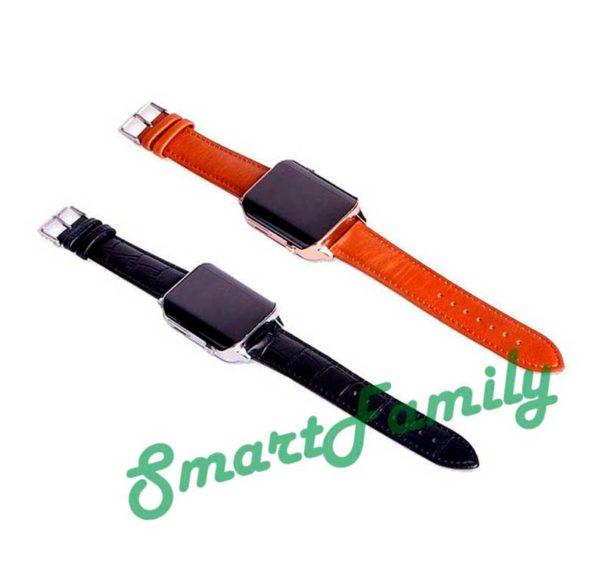 smart watch d100 a16