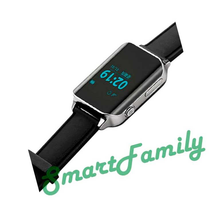 картинка smart watch a16