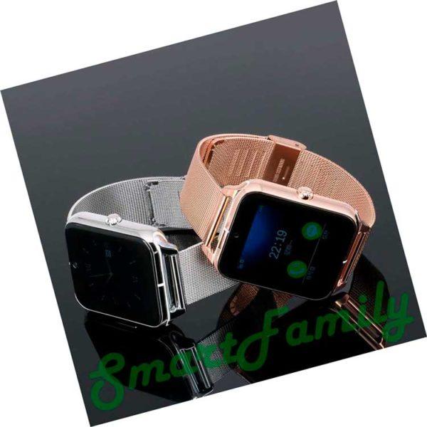 умные часы Smart watch Z50