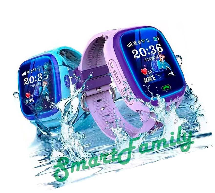 водонепроницаемые-детские-часы-с-GPS-W9
