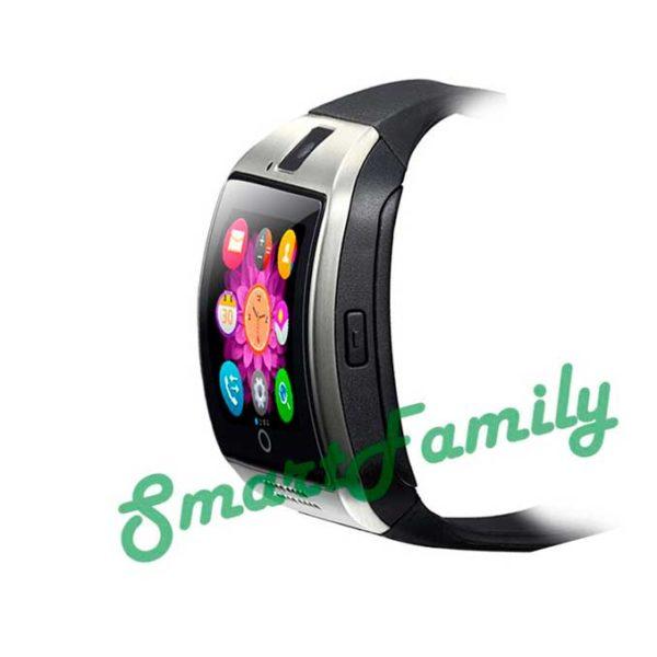 умные часы Q18s-1