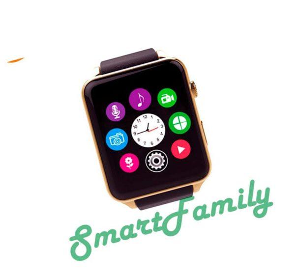 GT88-smart-watch-меню