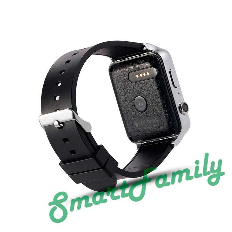 GT88-smart-watch-с-пульсометром
