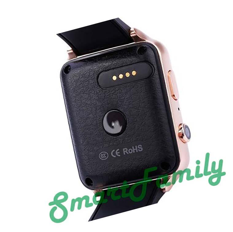 GT88-smart-watch--сертификация