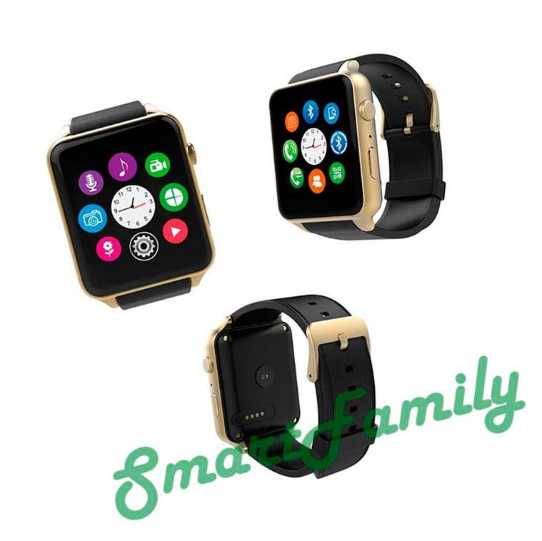 Smart-watch-Kingwear-GT88-позиции