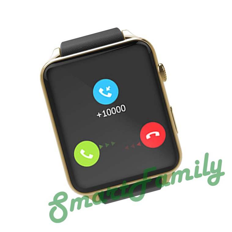 Smart-watch-Kingwear-GT88