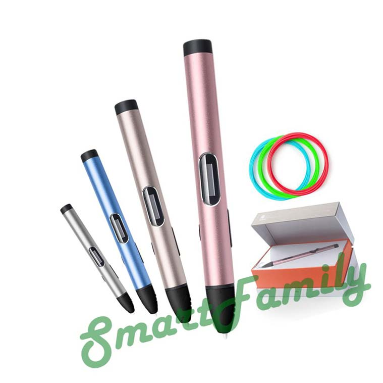 3Д-ручка-5-го-поколения-XHY