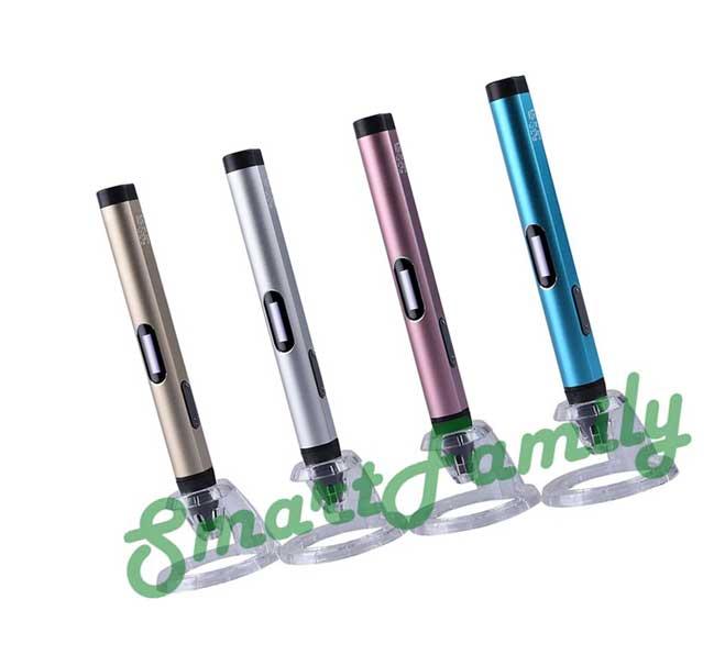 3D ручка 3D Pen X4 ( 03A )