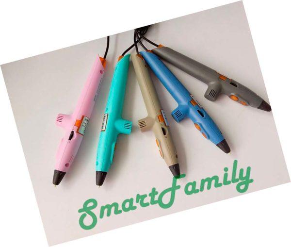 3D-ручка-Myriwell-RP-200A-ассортимент