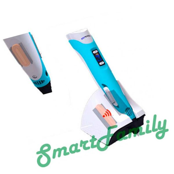 3Д-ручка-Myriwell-RP-200B-беспроводная