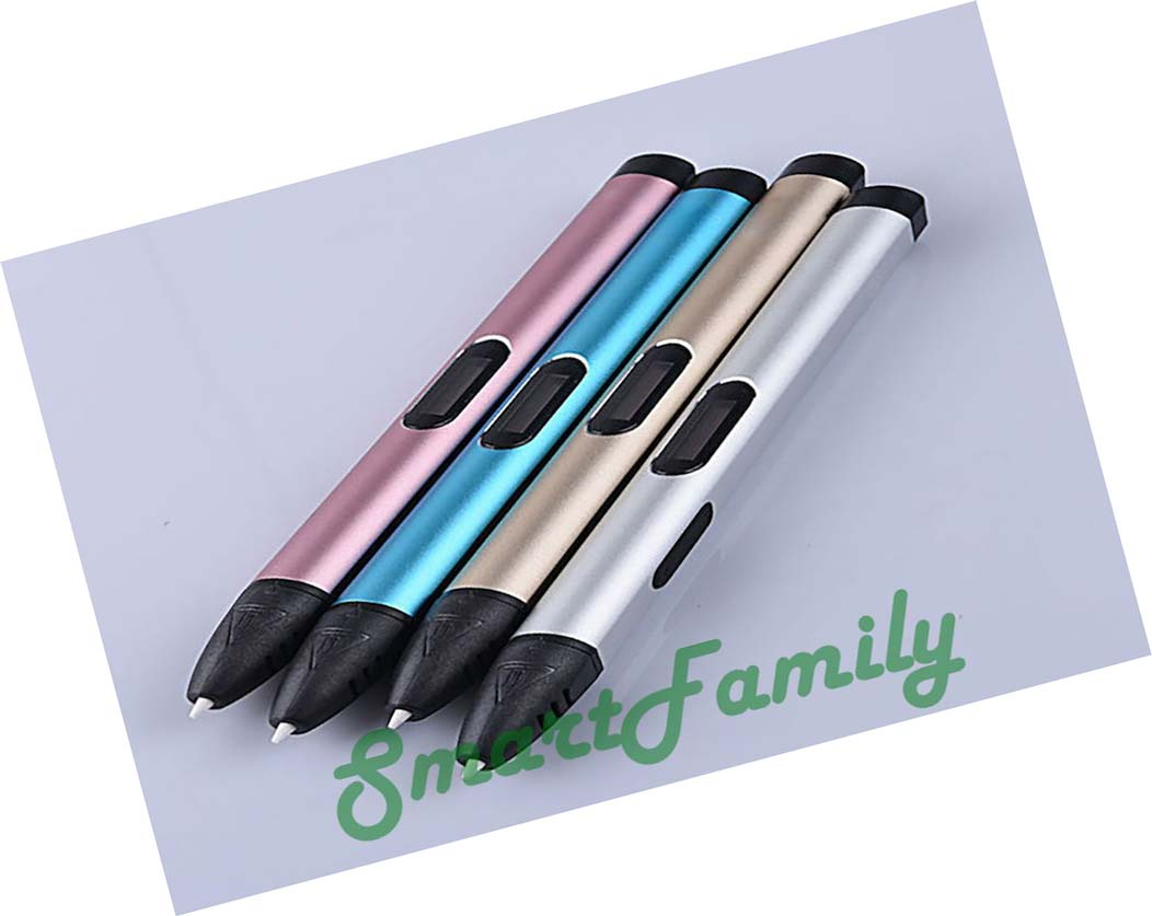 3D-ручка-XHY-600