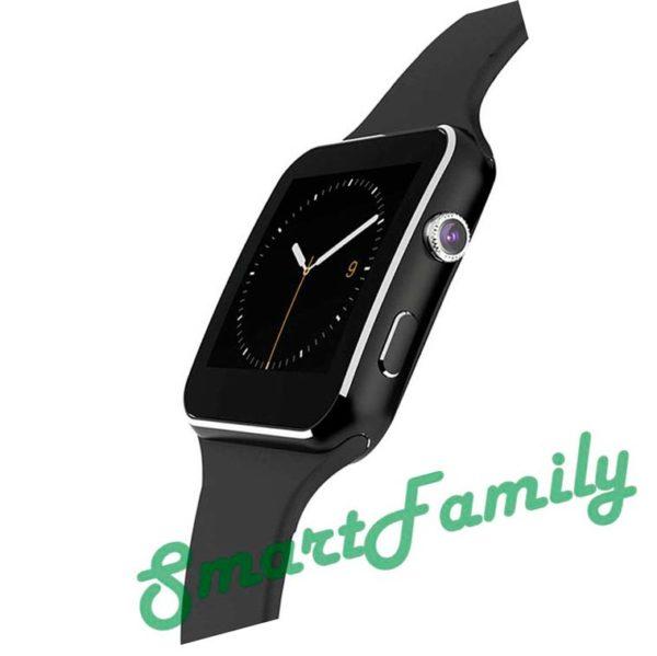 X6-smart-watch-изогнутые