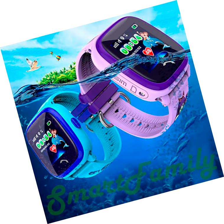 baby-watch-gw400s