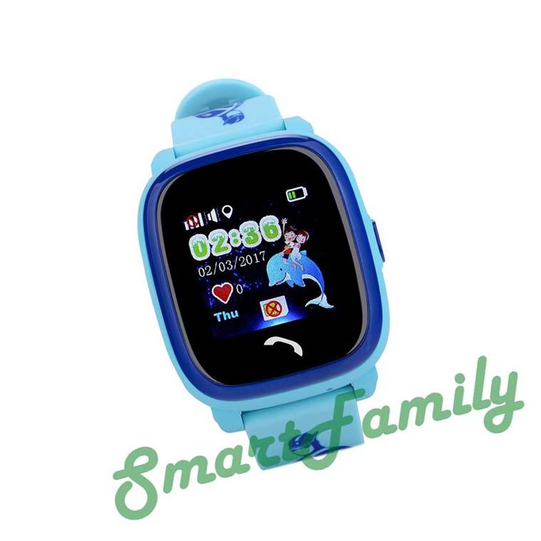 часы-baby-watch-w9-водонепроницаемые