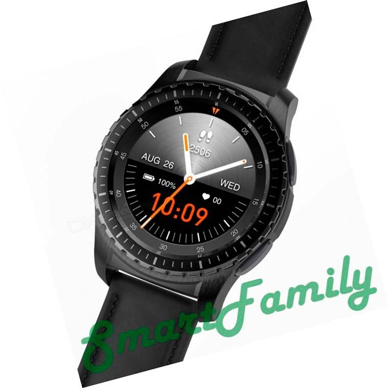 часы-kw28-new-черные