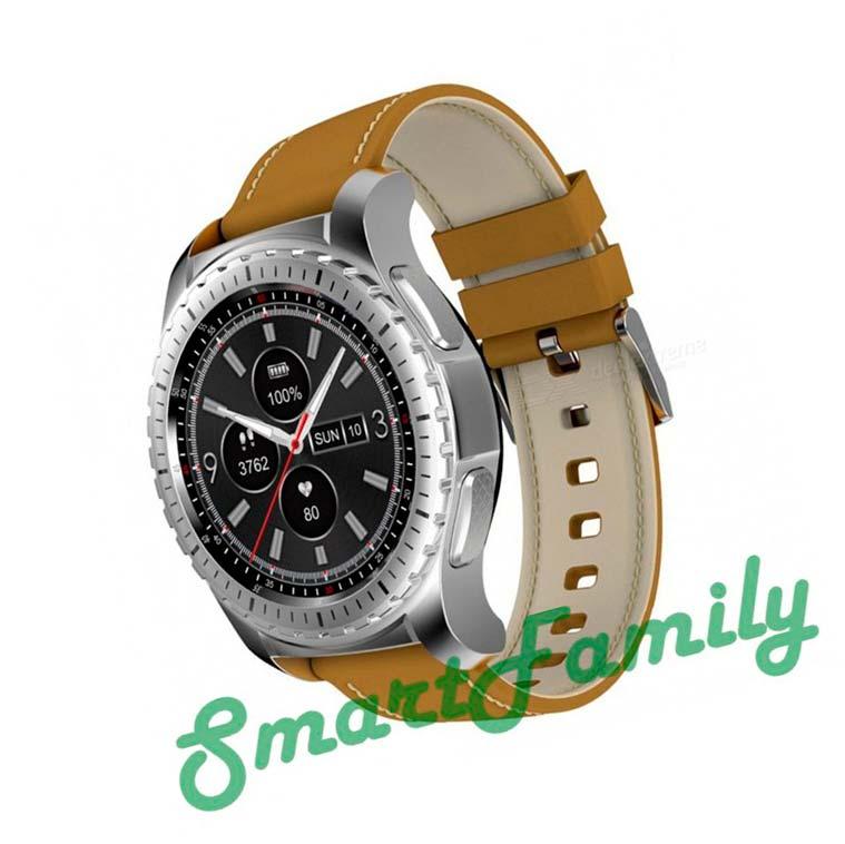 часы-kw28-new-серебро