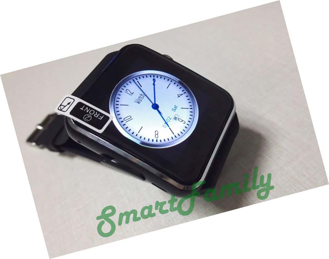 часы-smart-watch-x6