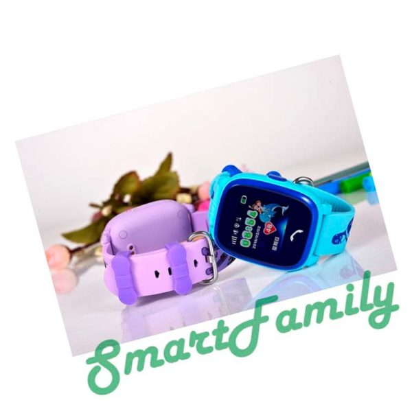 smart-baby-watch-gw400s