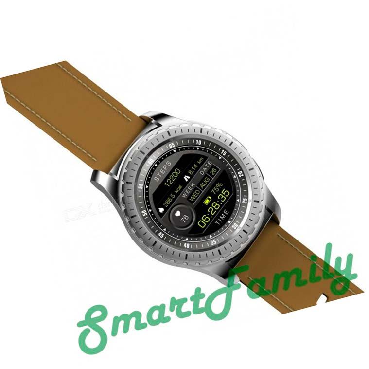 смарт-часы-kw28-new-серебро
