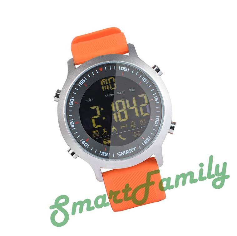 smart-watch-EX18-оранжевые