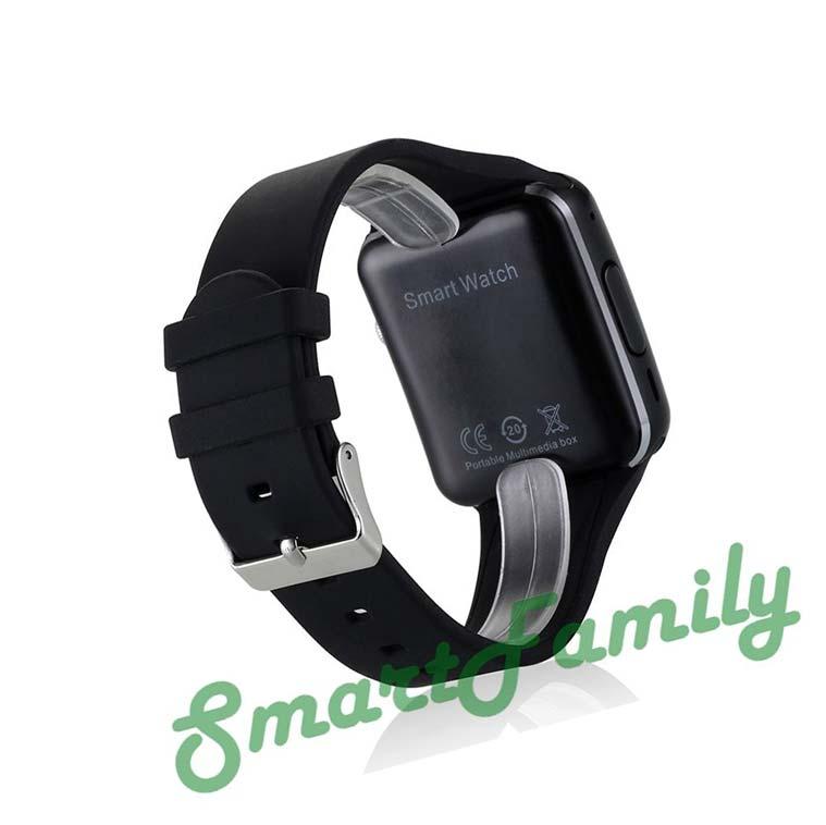 smart-watch-X6-задняя-сторона