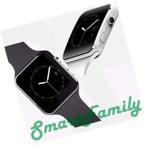 watch-X6