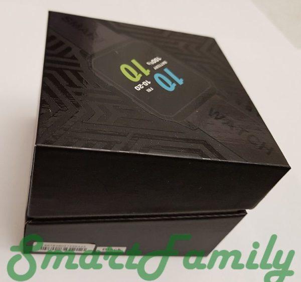 коробка KW06