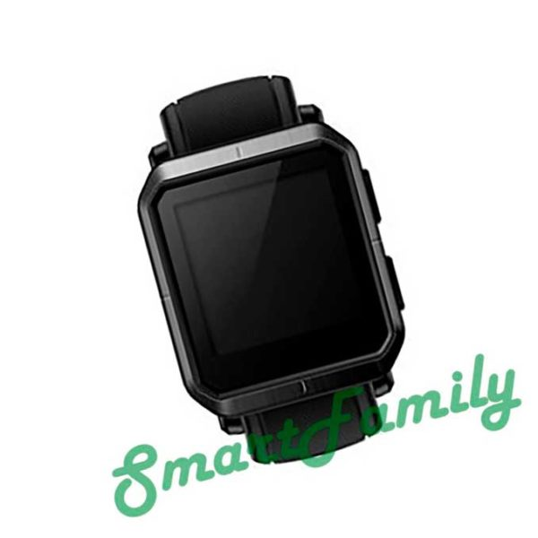 smart watch Kingwear KW06