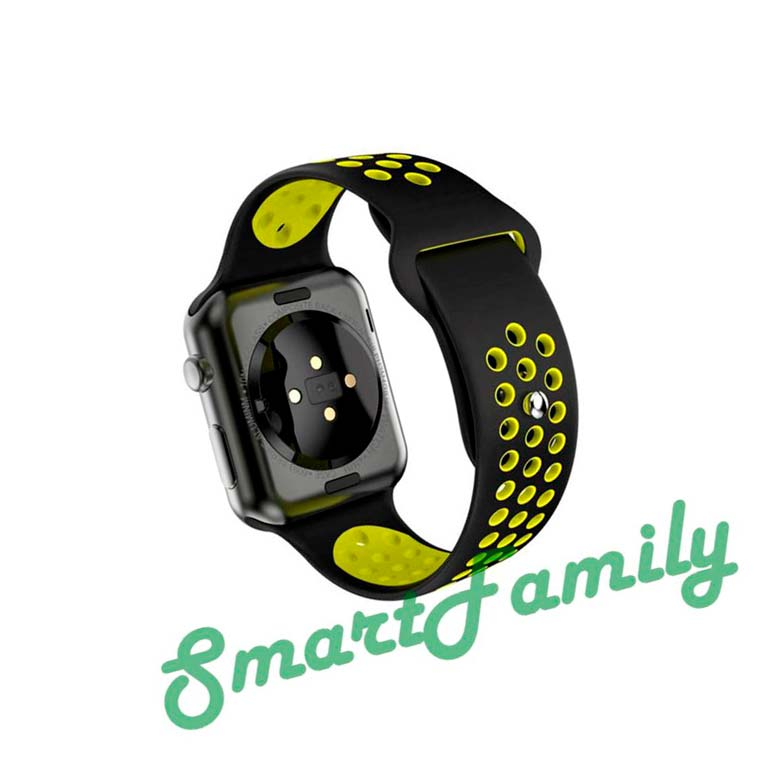 часы Smart watch IWO 4