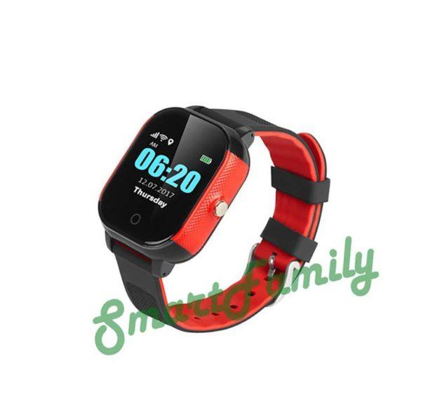 Smart watch FA23