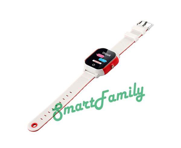 Smart watch FA23 белые