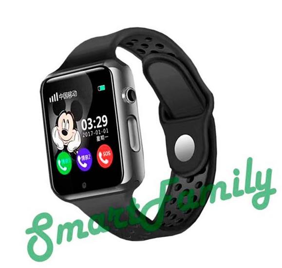 Smart watch G98