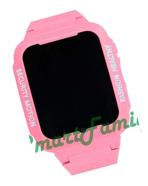 часы K3 для детей