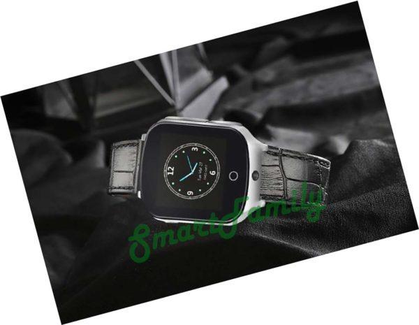 часы Smart watch T100